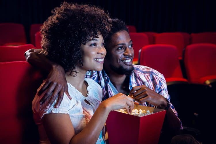 Siri weiß, wann unsere Lieblingsfilme im Kino zu sehen sind