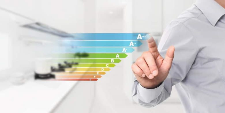 smarte-kueche-energieeffizienz