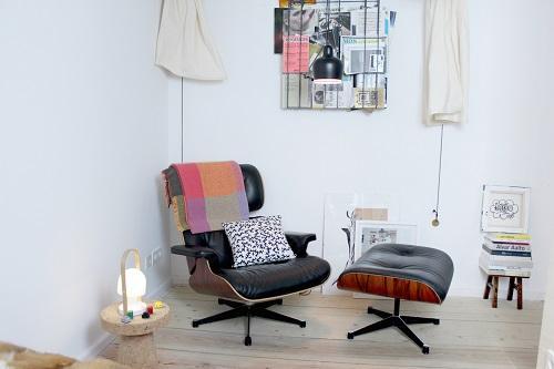 Smart Home mit digitalSTROM @digitalSTROM