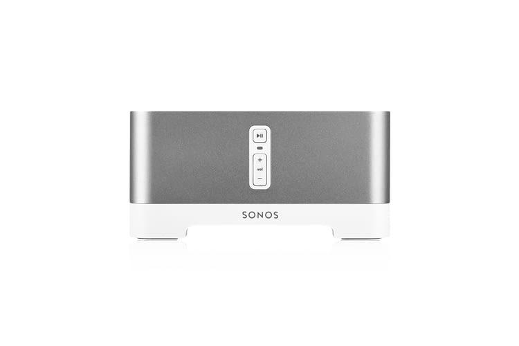 Sonos Connect:AMP-Zoneplayer mit Verstärker