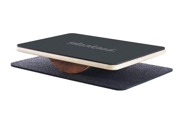 Dieses Gadget trainiert Arme, Schultern, Rücken, Bauch, Beine und Po gleichzeitig