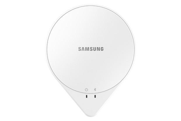 Sleepsense von Samsung