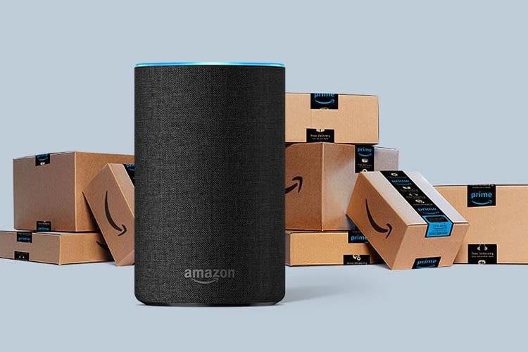 Für alle, die regelmäßig online shoppen oder Filme streamen, lohnt sich Amazon Prime