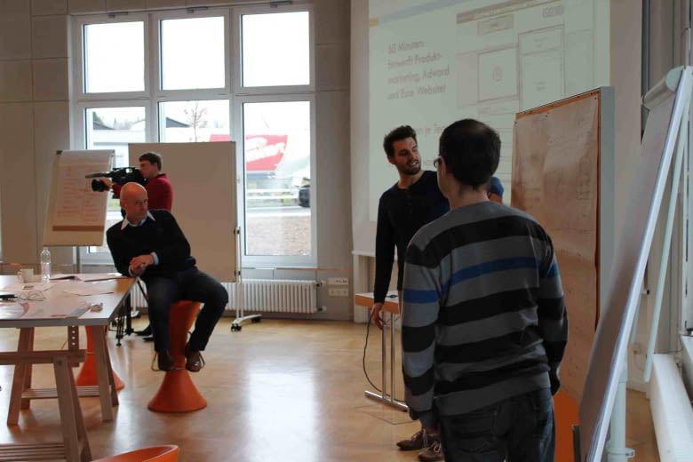 sven-haewel-enbw-innovationscampus