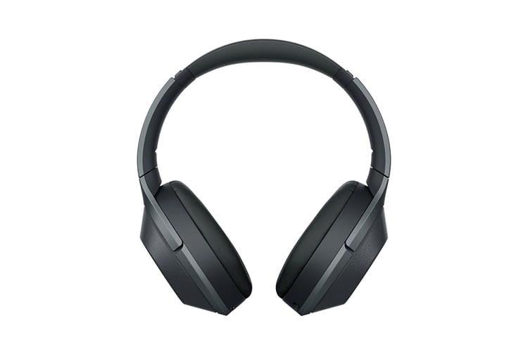 Sony WH-1000XM2 berücksicht den Luftdruck bei der Geräuscheunterdrückung