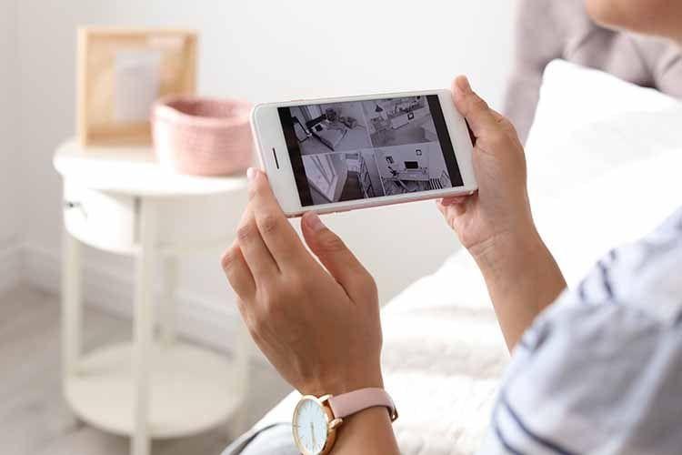 smart-home-sicherheit-ueberwachungskameras