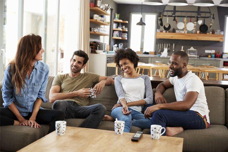 Lustige Cortana Skills sorgen auch im Freundeskreis für jede Menge Entertainment