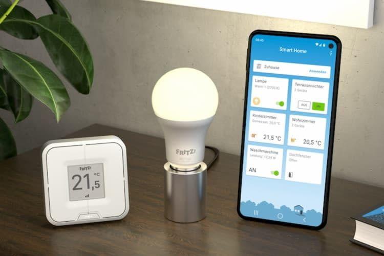 avm-fritz-smart-home-ule-funkstandard