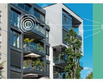 Das Unternehmen metr digitalisiert Wohnimmobilien