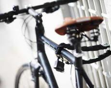 Die besten Fahrradschlösser
