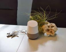 google-assistant-aktivieren