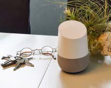 Wir zeigen, wie Nutzer den Google Assistant aktivieren können