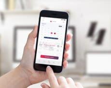 Thing-it: Cloud-Plattform mit App verbindet Geräte, Software und Nutzer