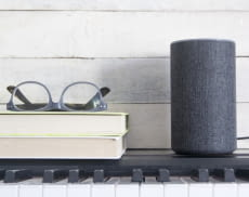 amazon-echo-mit-alexa-sprachassistentin