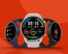 Die Xiaomi Mi Watch hat viele Stärken, aber auch einige Schwächen