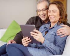 gebrauchte-tablets-schneiden-gut-ab