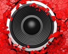 Amazon Music HD und Ultra HD im Amazon-Deal 30 Tage lang kostenlos Hifi-Musik streamen