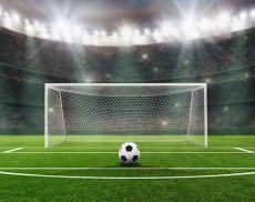 Ausgewählte Spiele der UEFA Champions Leage am TV streamen - mit Amazon Prime Video kein Problem