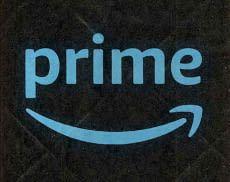 Das Amazon Prime Logo ist auf dem Weg zum Statussymbol - gewusst wie, lässt sich der Service kostenlos nutzen