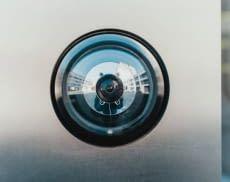 spionage-gadgets-erkennen