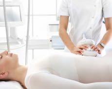 massagegeraete-mehr-gesundheit