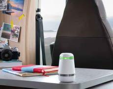Mit Bosch Spexor lassen sich auch ältere Camper und Wohnmobile mit einem Alarmsystem schnell und unkompliziert nachrüsten