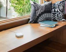 Eve Extend vergrößert die Reichweite von HomeKit-fähigen Smart Home-Komponenten
