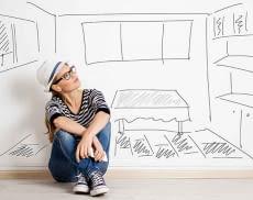 Die Smart Home Planung beginnt mit der Zielsetzung im Kopf