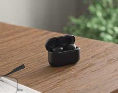 Amazon Echo Buds 2 bieten einen starken Sound und eine aktive Geräuschunterdrückung