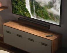 Die dritte Generation des Amazon Fire TV Sticks bietet Full HD-Auflösung, HDR und Dolby Atmos
