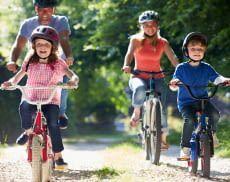 aldi-fahrradhelm-smarter-e-bike-helm