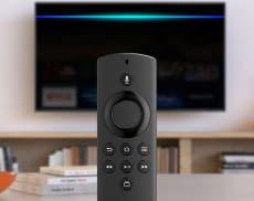 Routinen ermöglichen eine noch indivduellere Nutzung von Fire TV Komponenten