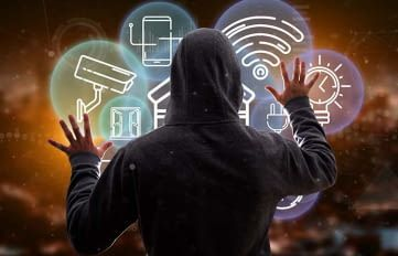Smart Home oder Wanzenfalle? Wer klug handelt, kann sein Zuhause vor Datenmissbrauch schützen