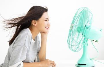 Top-Ventilatoren für das beste Kühlerlebnis im Test-Vergleich