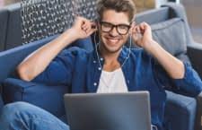 Wir haben geprüft, ob Amazon Music Unlimited besser ist als Prime Music und Spotify
