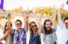 Mit JoinMyTrip findet jeder die passende Reise mit der geeigneten Gruppe