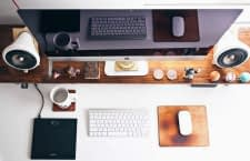 smarte-tipps-fuer-home-office