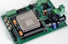 iBot iQu E10 Prozessor für das Internet der Dinge (IoT)