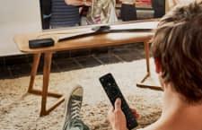 Magenta TV Tarife sind für unterschiedliche Budgets erhältlich