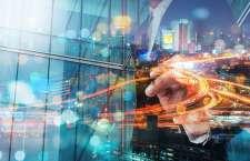 Firmenvernetzung als Zukunftsstrategie