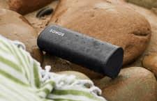 Sonos Roam ist jetzt bei MedieMarkt vorbestellbar