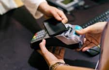 Wir erklären, was in Deutschland bereits mit Google Pay möglich ist - und was nicht