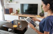 Lifenet.One: Systemintegration für Hausautomations-Projekte