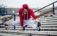 Die besten Laufschuhe in unserem Test-Vergleich kamen von ASCICS, Mizuno und Under Armour
