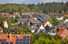 Photovoltaik vs. Solarthermie - was ist der Unterschied?