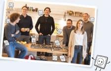 Das SwitchUp-Team: Kostenloser Tarifvergleich und Wechselservice