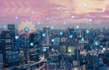 Iot und Smart Home Geräte