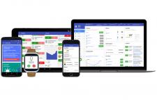 everHome CloudBox 2101 LAN Gateway für das Smart Home