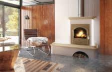 Viele Haushalte nutzen Verbrennungseinrichtungen welche Kohlenmonoxid ausstoßen können