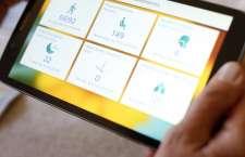 Neue Connected health devices von Philips per App steuern
